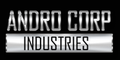 andro-corp
