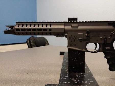 east-coast-custom-tactical-450x337