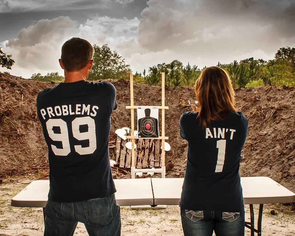99-problems-aint1