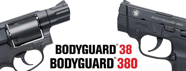bodyguard-line-sw