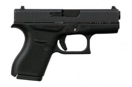 glock_42-450x298