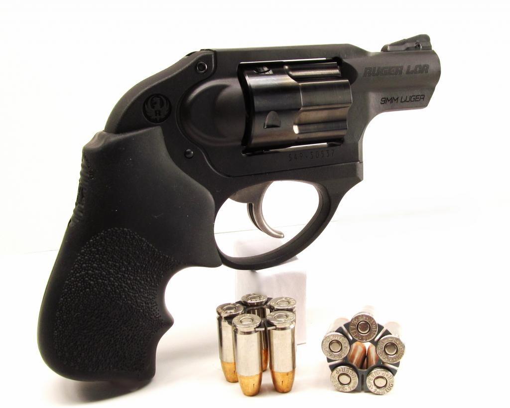 lcr-9mm-