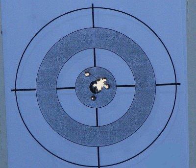 perfect-gunshot-placement-bullseye