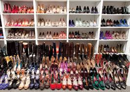 too-many-shoes