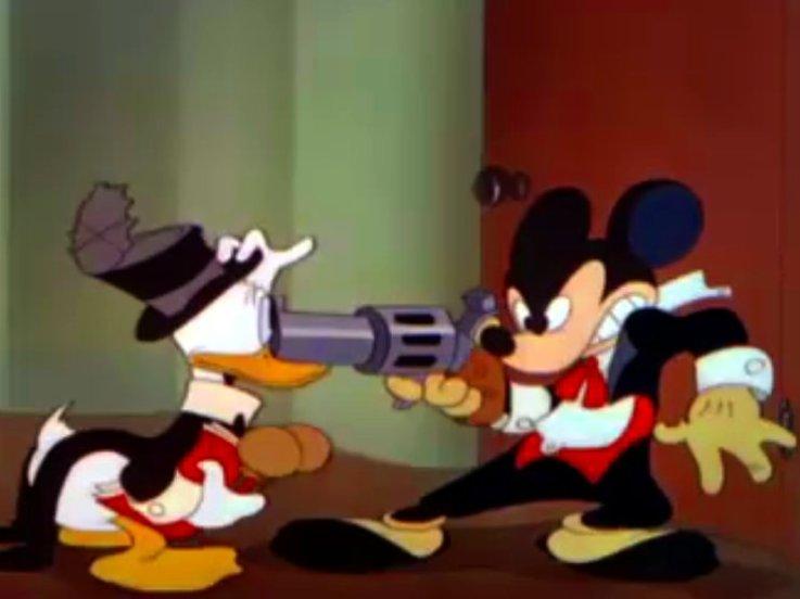 disney-world-gun