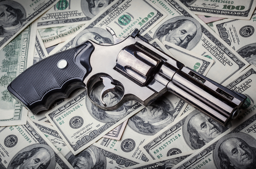 gun-bank