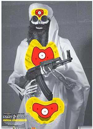 cair-muslim-target-turban