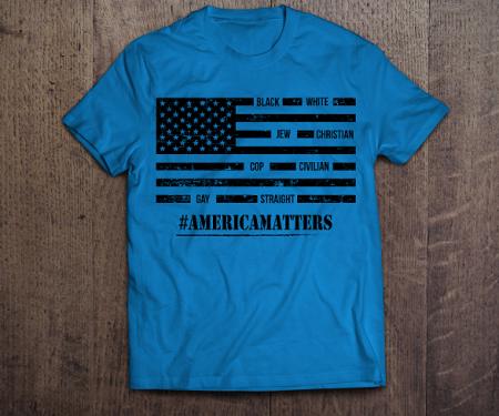 americamatters-450x375