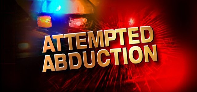 Florida Gun Supply's Response to Attempted Abduction in Our Community