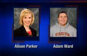 Top 3 Lessons from the Virginia Reporter Shootings