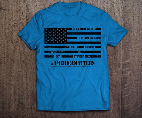 americamatters