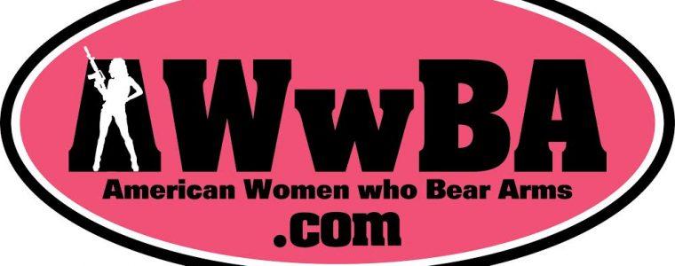 American Women Who Bear Arms & Florida Gun Supply: FREE GUN!