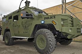 balistic-engineered-armored-response-truck