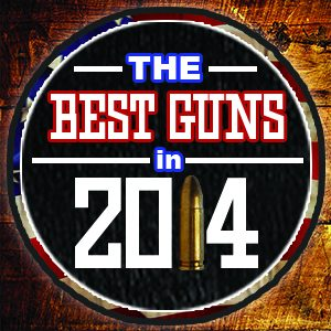 Florida Gun Supply's Best Selling Guns