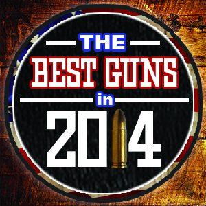 Florida Gun Supply's Best Selling Guns