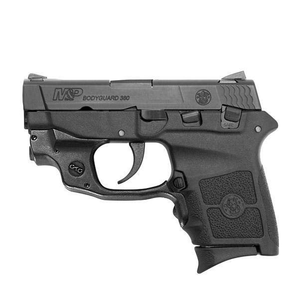 Smith Amp Wesson Bodyguard380 Florida Gun Supply Get Armed
