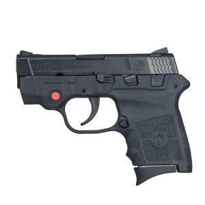 bodyguard-380-crimson-trace--nosafety