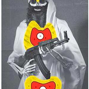VICTORY! Florida Gun Supply Defeats the Jihadis at CAIR in Federal Lawsuit