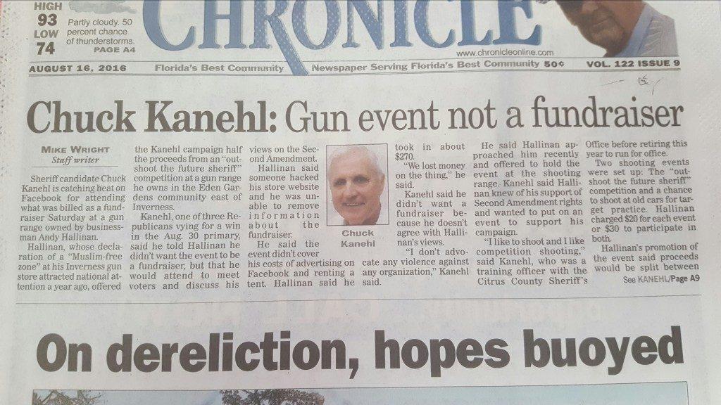 chronicle-kanehl