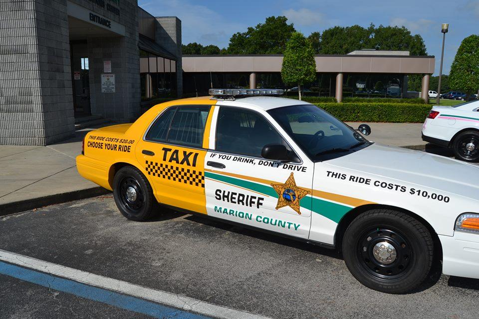 citrus-county-taxi