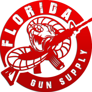About Florida Gun Supply's Online Gun Store