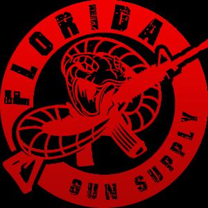 About Florida Gun Supply's Online Gun Store
