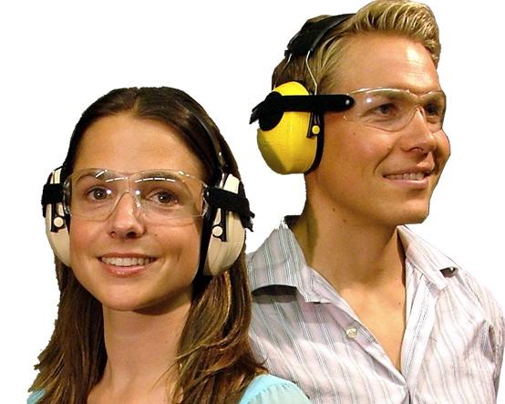 fullpro-soundvision-models-1-554x443