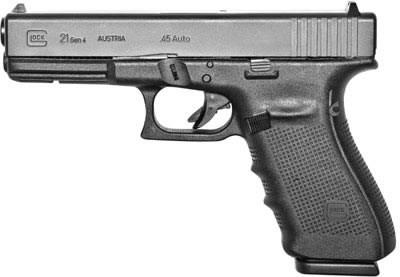 glock-21-gen4