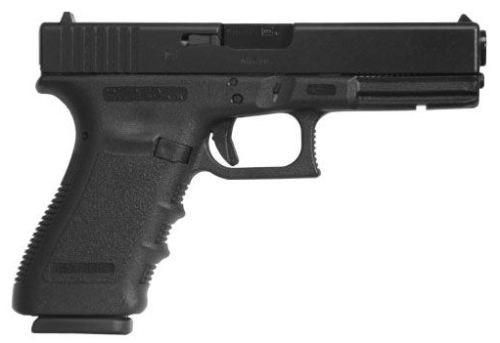 glock-21-sf