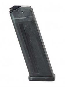 glock-mag-21-41