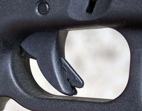 glock-trigger