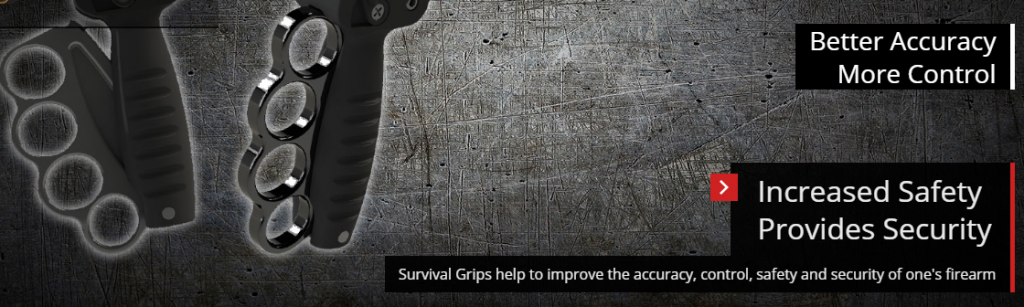 grips-better-accuracy