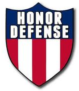 honor-defense