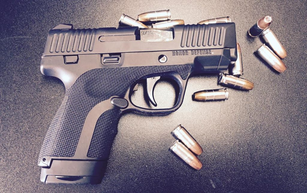 Top 10 Gun Deals For Cyber Monday Florida Gun Supply Get Armed Get Trained Carry Daily
