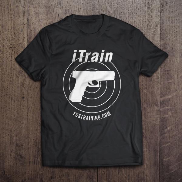 itraing-shirt