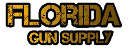 Best Online Gun Store: Obviously It's Florida Gun Supply!