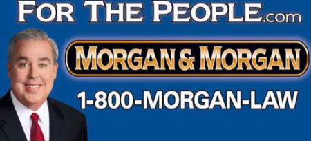 morgan-and-morgan-tebow-ad-450x204