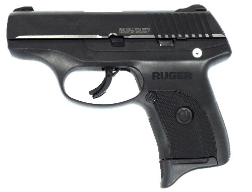 ruger lc9s the ultimate carry gun florida gun supply get armed