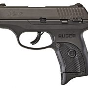 ruger_lc9s_striker_fired