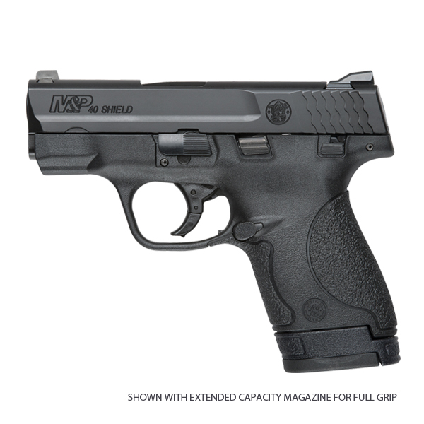smith-wesson-shield-40-thumb-safety