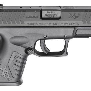 Sar Arms B6P 9mm (EAA) – Florida Gun Supply