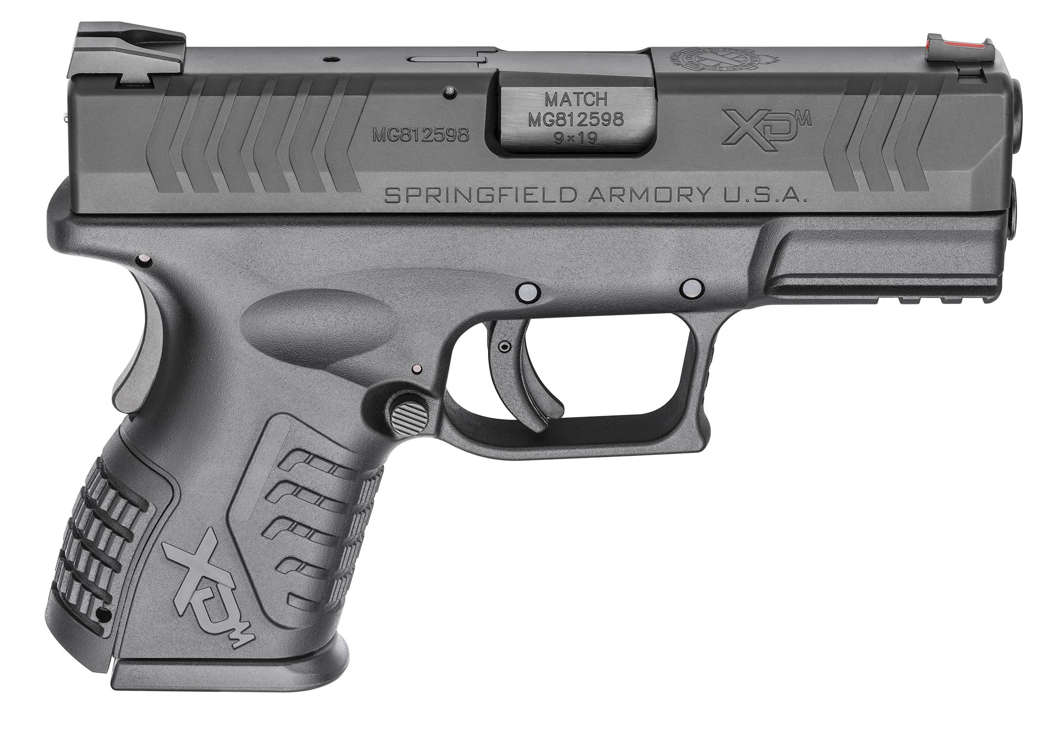 Image Result For Best Concealed Carry Guns