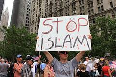 Top 8 Reasons You Should Join Our Anti-Islam Rally in Ocala TOMORROW