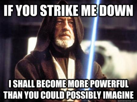 strike-down-450x338
