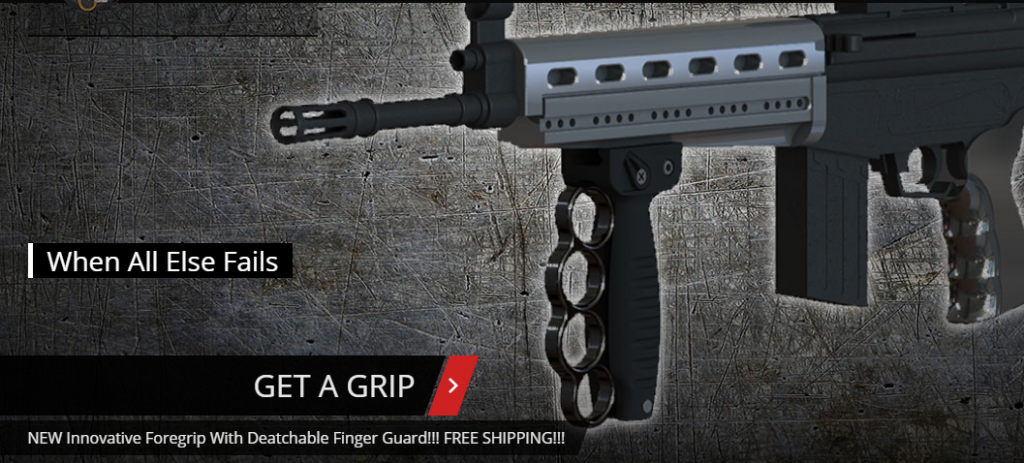 survival-grips