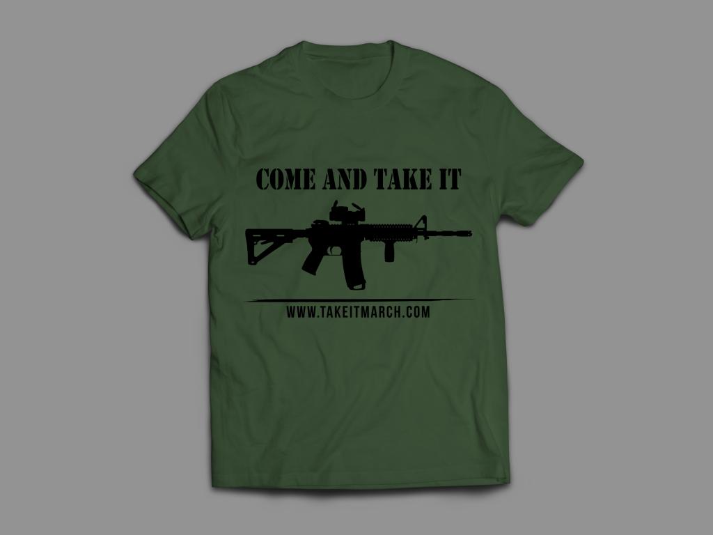 t-shirt_mockup_front