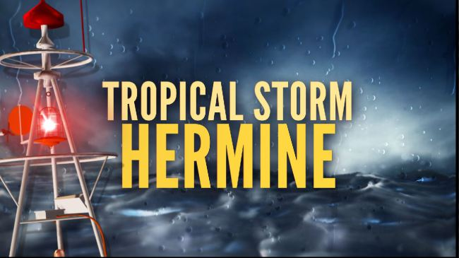 tropical-storm-hermine