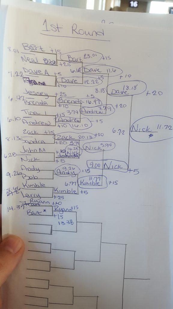 1st-round-8-27