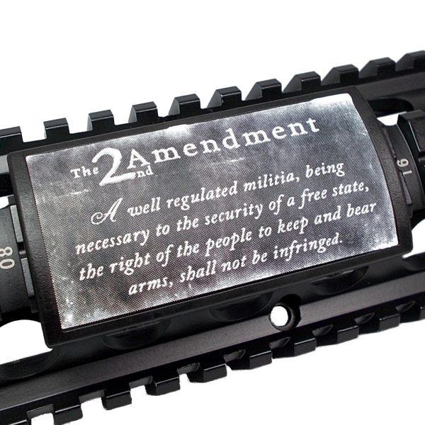 2nd-amendment-right