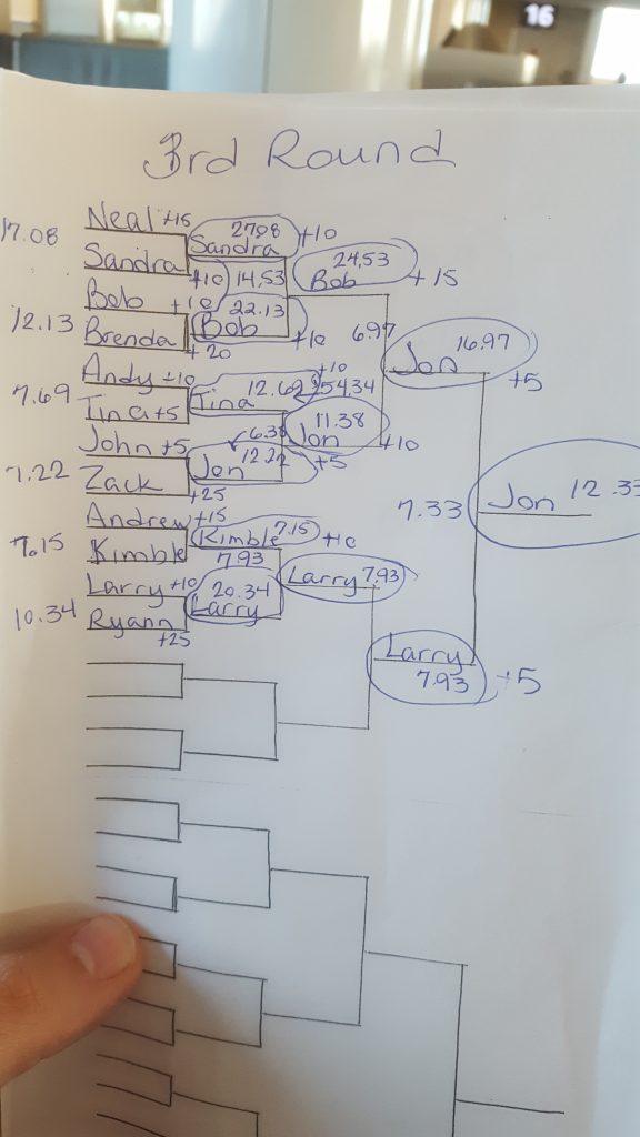 3rd-round-8-27